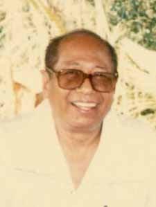 Abdullah C.D.